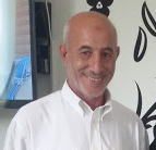 abdul rahman felfel