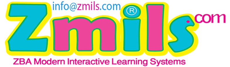 cropped-zmils-logo-4.png