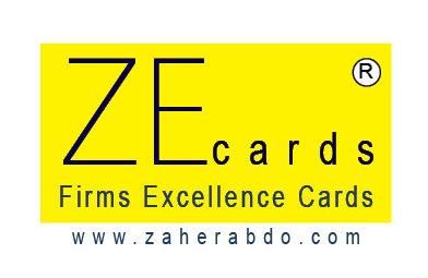 ZEcards