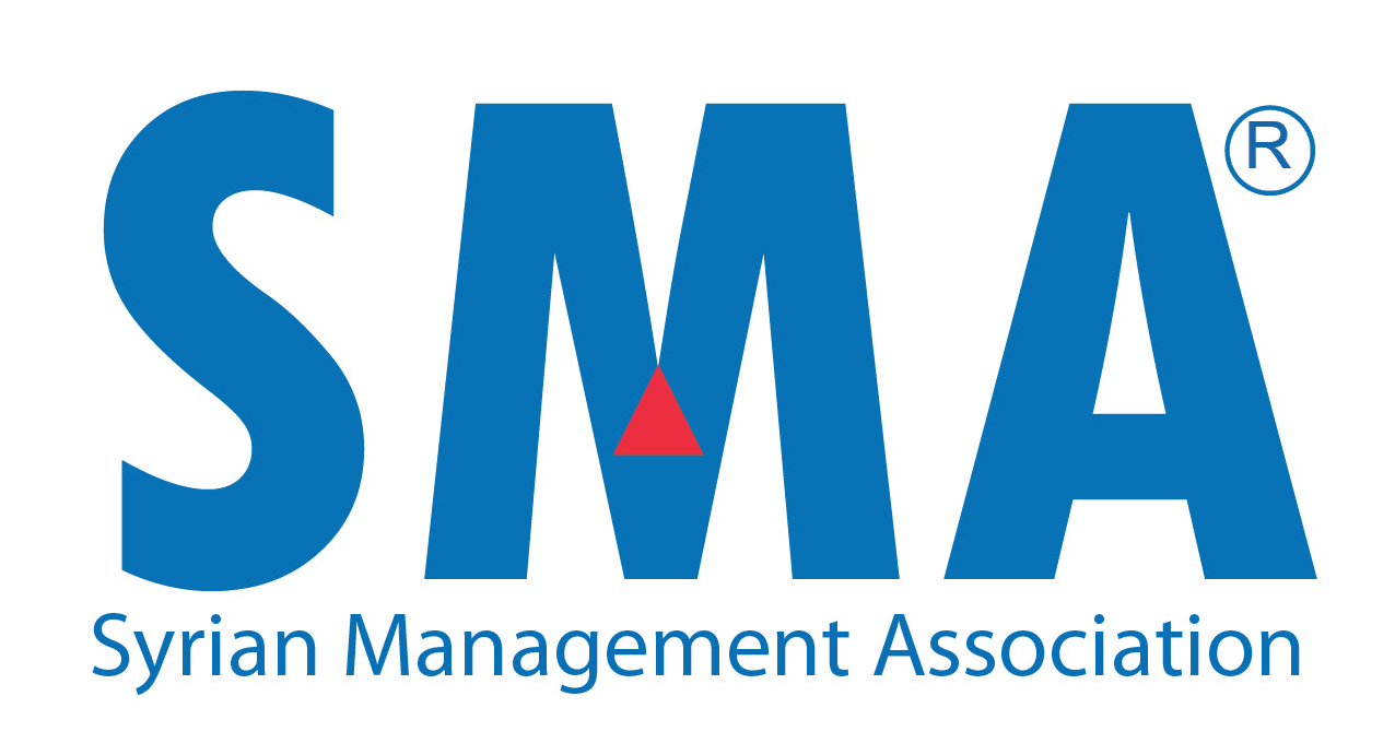 Syrian Management Association جمعية الادارة السورية