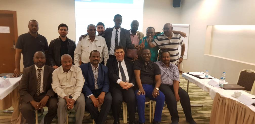 PDD and Strategic Management 0542018 16 with Zaher B Alabdo