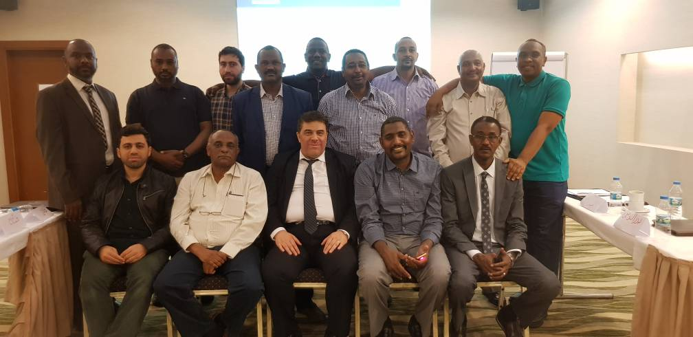PDD and Strategic Management 0542018 6 with Zaher B Alabdo