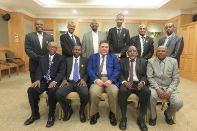 الادارة الاستراتيجية و الإدارة الاستراتيجية بالتكامل MBI