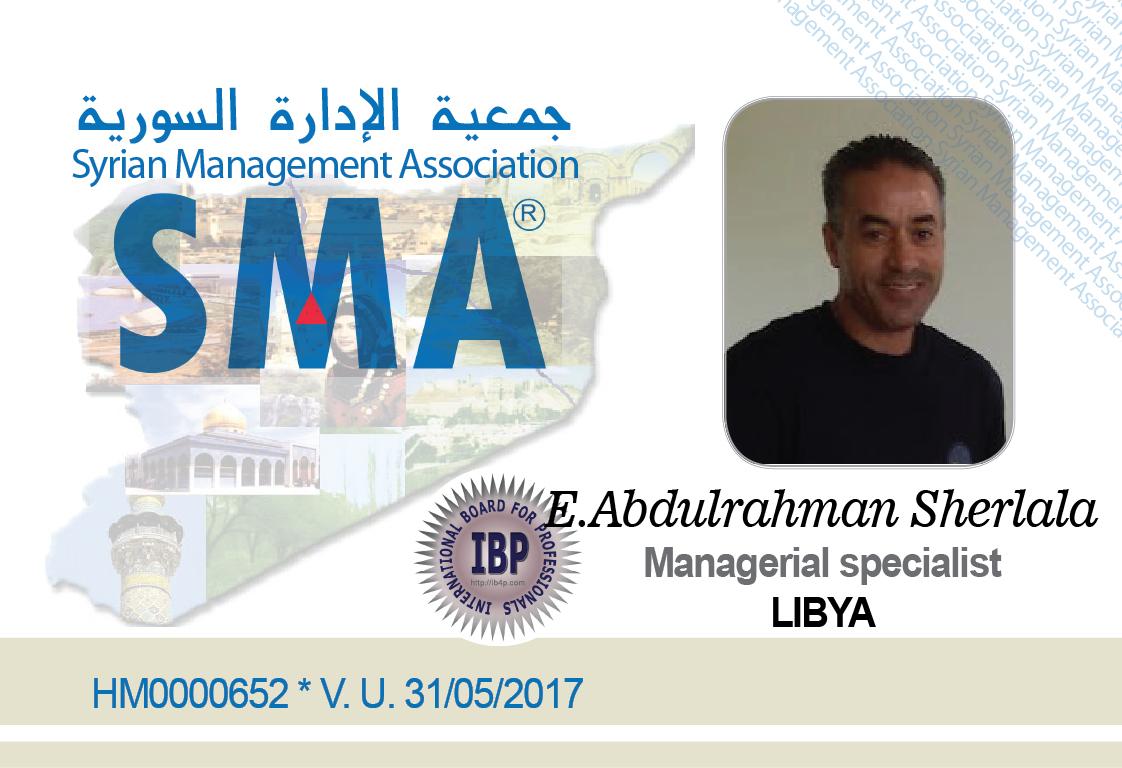 Abdulrahman-Sherlala-Syrian-Management-Association.jpg