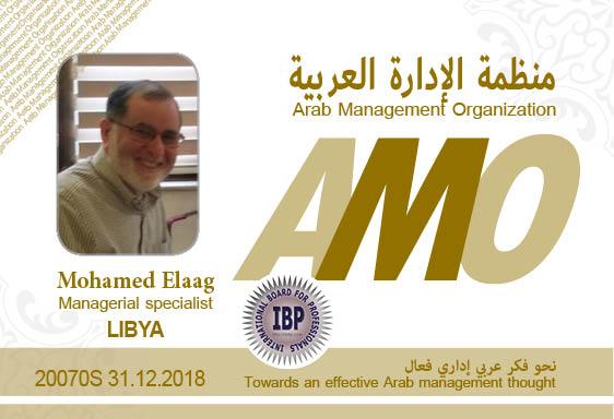 Arab-Management-Organization-Mohamed-Elaag.jpg