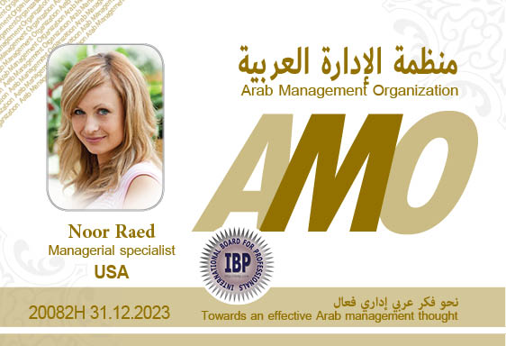 Arab-Management-Organization-Noor-Raed.jpg