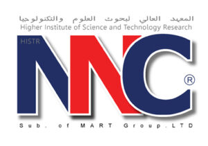 Higher-Institute-of-Science-and-Technology-Research-nnc-academy.jpg