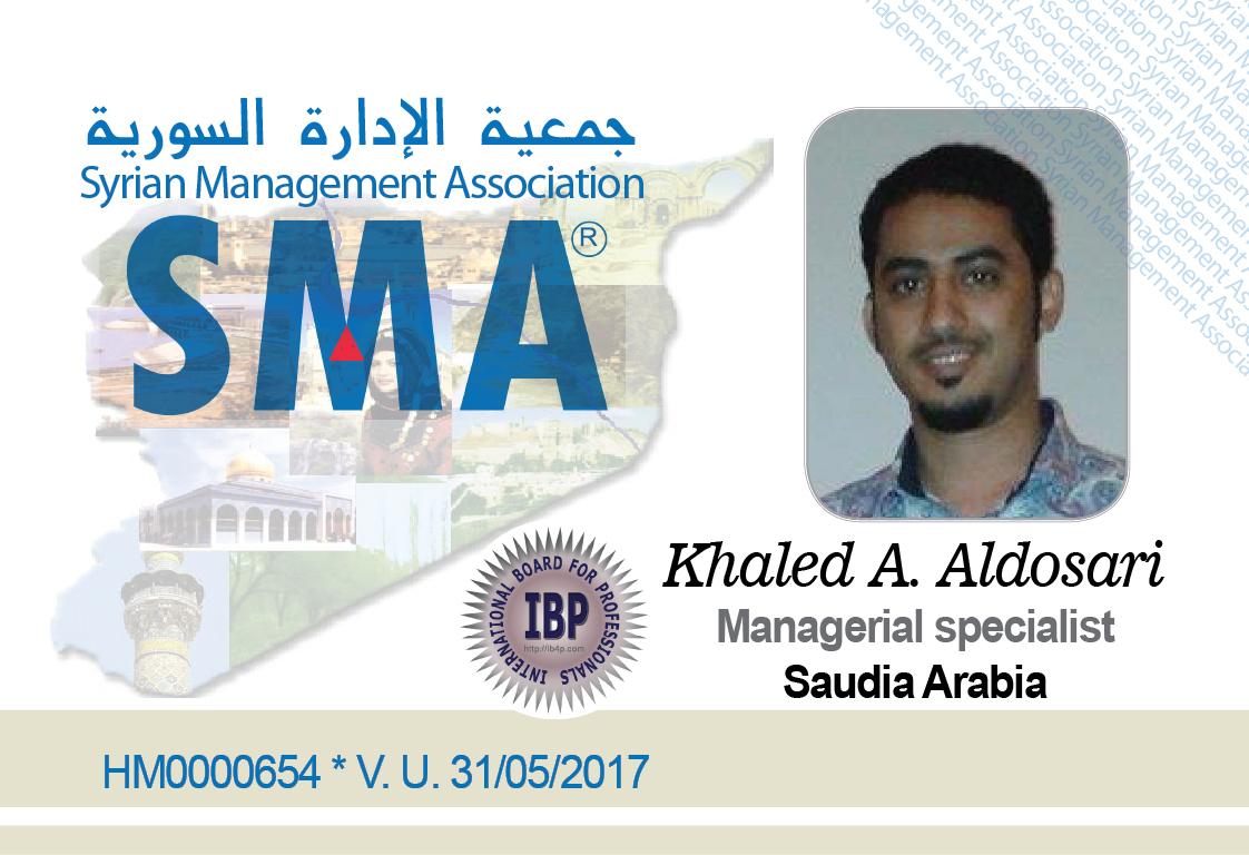Khaled-A.-Aldosari-Syrian-Management-Association.jpg