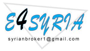 e-marketing-logos.jpg