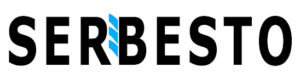 serbesto-logo-b.jpg
