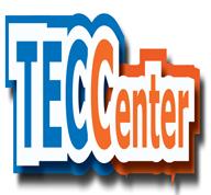 tecc-logo.jpg